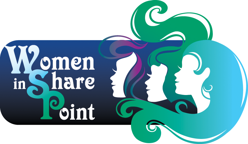 Women in SharePoint Blog